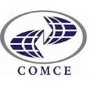 Resultado de imagen para logo Consejo Empresarial Mexicano de Comercio Exterior, Investigación y Tecnología